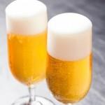 ビール&ハイボールが杯数制限なしで1杯10円!!「代官山カフェ&ダイニング」の大人気企画第3弾がスタート♪