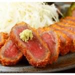 京都の牛カツが西中島・新大阪エリアでも楽しめる!「京都勝牛」がいよいよグランドオ―プン!