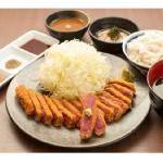 行列のできる牛カツ専門店「京都勝牛」がいよいよ秋葉原にもオープン!500円で食べられるプレイベントも開催