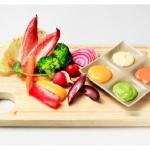 野菜をもっと好きになる♡ 東京と大阪に「キユーピーとヤサイな仲間たちカフェ」が期間限定OPEN!