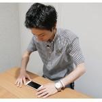 「iPhone7/iPhone7 Plus」のケースやアクセサリーならUNiCASEストアへ!フィルム貼りサービスで、ぶきっちょさんも安心♪