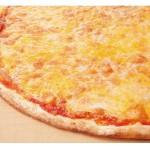 ピザ1スライスが驚愕の99円!最強コスパのおいしさ