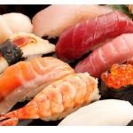本日より3日間!中トロなどの寿司食べ放題が1980円
