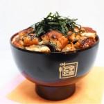 鰻3倍、ご飯大盛り!うなめしギガ増しの季節がやってきた!!